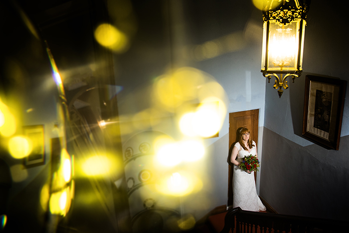 Wedding photography at Grafton Manor.