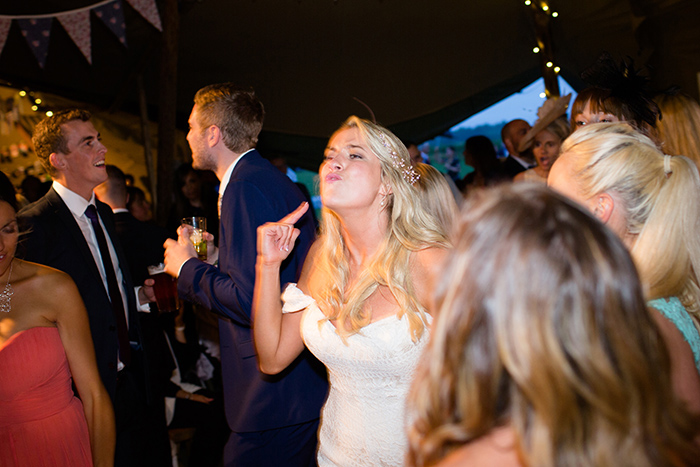 Wedding photography in the west midlands