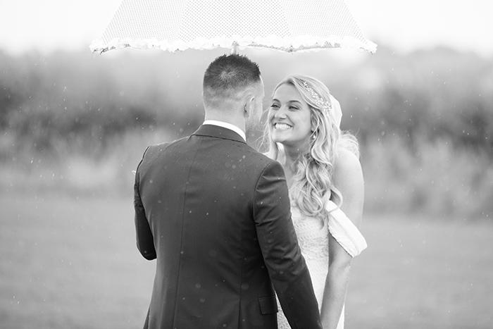 Teepee Wedding Photography