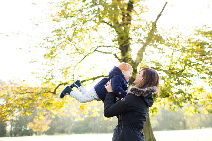 Family lifestyle photography with th-photography