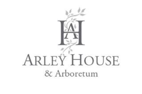 logo_arleyhouse