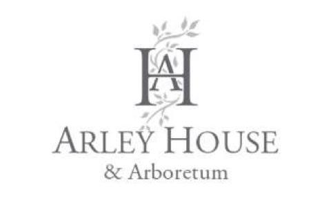 logo_arleyhouse