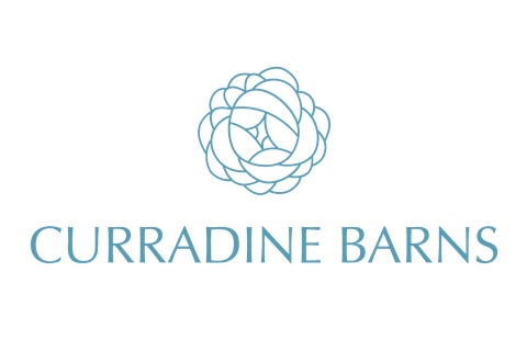 logo_curradine
