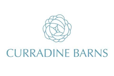 logo_curradine