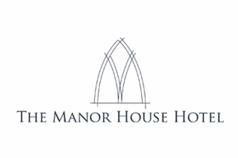 logo_manorhouse