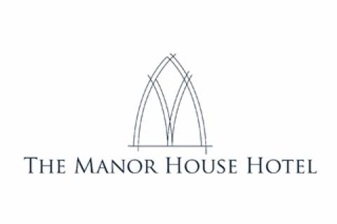 logo_manorhouse