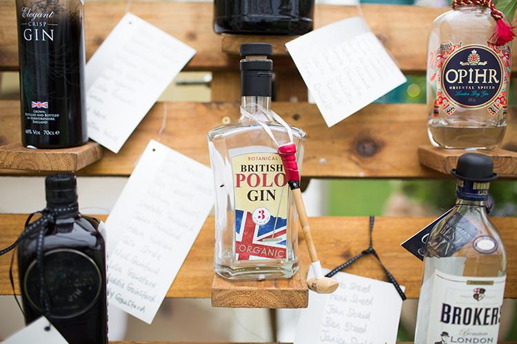 Polo Gin table plan