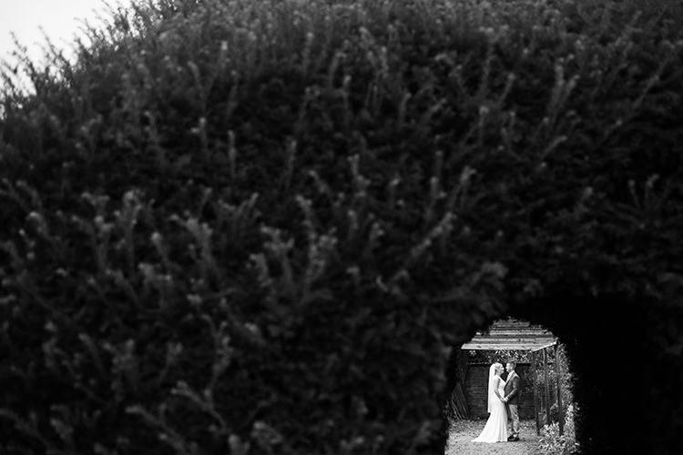 Wedding photography at The Greenway Hotel and Spa.