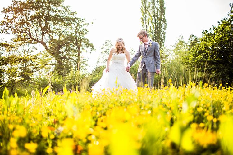 Wedding photography at Hogarth Hotel