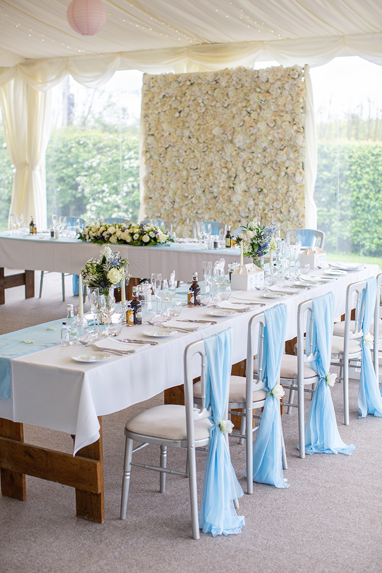 Wedding photography at Manor Hill House