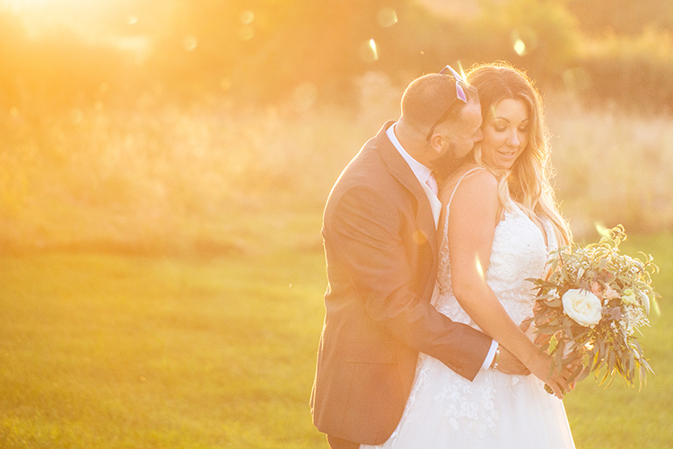 Wedding Photography at Wootton Park.